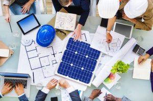 energetikai tanúsítvány online