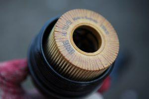 Mann-Filter Levegőszűrők - Autós szűrők - Szűrők | Olajwebshop.hu - kenőanyag megbízható forrásból